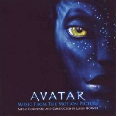 Avatar [Soundtrack]