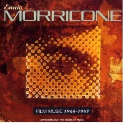 Film Music 1966-1987 (Disc 1)