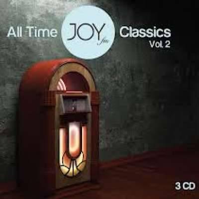 All Time Joy Classics Vol.2