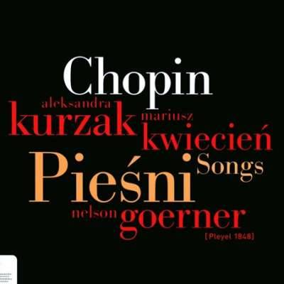 Chopin Songs