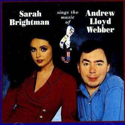 Andrew Lloyd Webber Musical