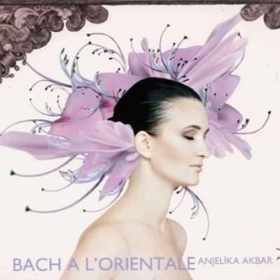 Bach a L'Orantale