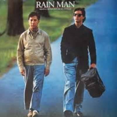 Rainman (Soundtrack)