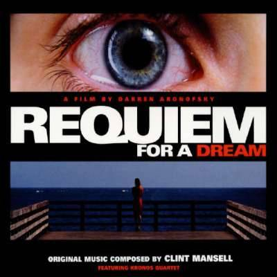 Requiem For A Dream (Soundtrack)