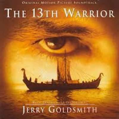 The 13th Warrior (Soundtrack)