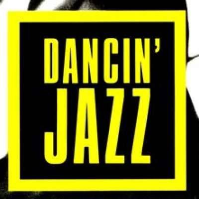 Dancin' Jazz
