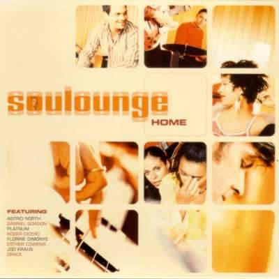 Soulounge
