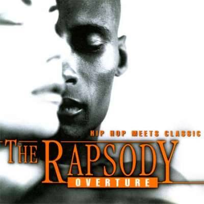 The Rapsody Overture - Hip Hop Meets Classic