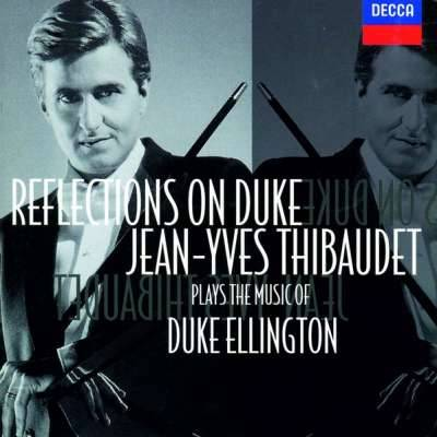 Reflections On Duke