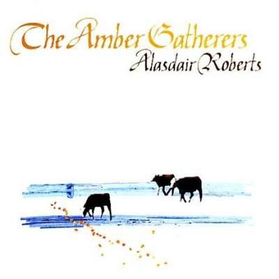 The Amber Gatherers
