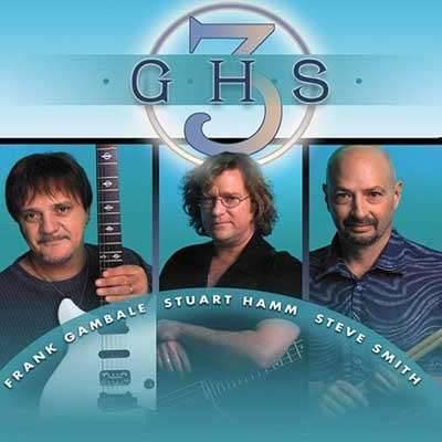 GHS 3