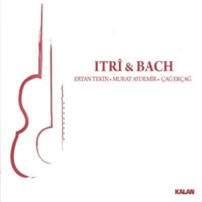 Itri and Bach