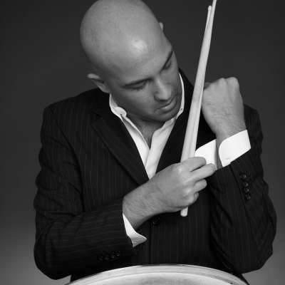 Drum'n Jazz