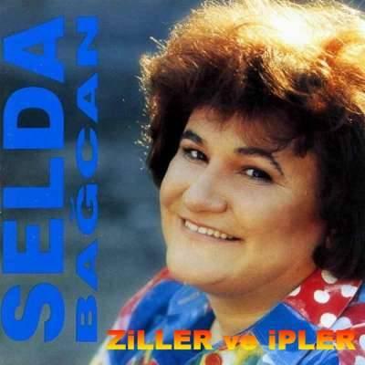 Ziller ve İpler - Akdeniz Şarkıları 1