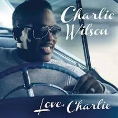 Love.Charlie