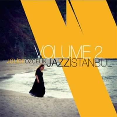 Jazz İstanbul Vol.2