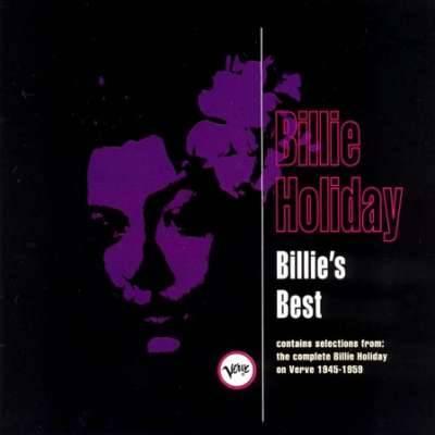 Billie's Best