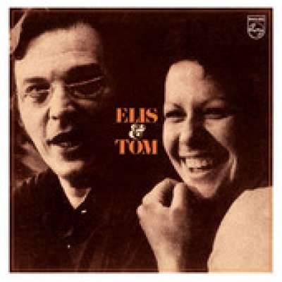 Elis and Tom