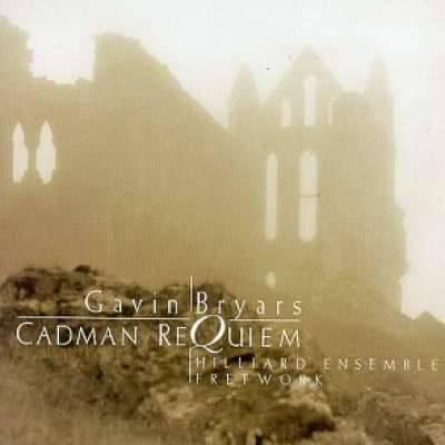 Cadman Requiem