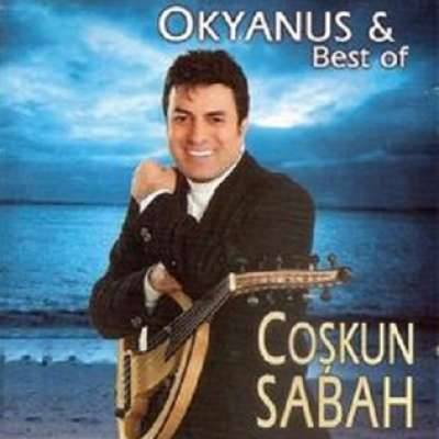 Okyanus ve Best Of