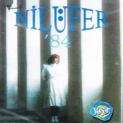 NİLÜFER '84
