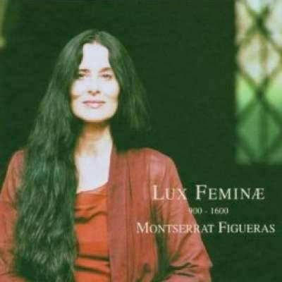 Lux Feminae 900-1600