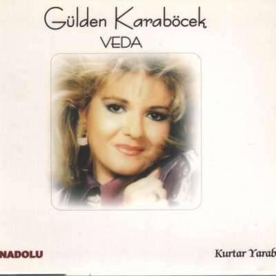 Veda (Kurtar Yarab)