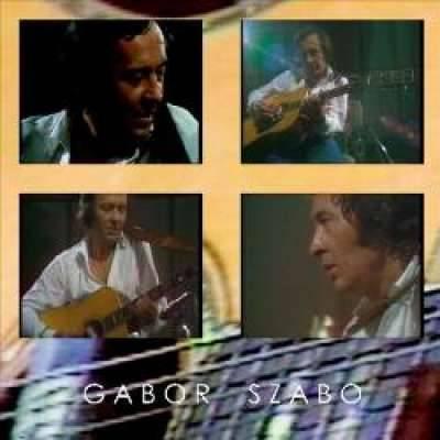 Jazzpodium '74