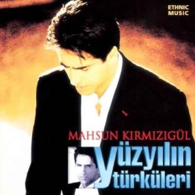 Yüz Yılın Türküleri