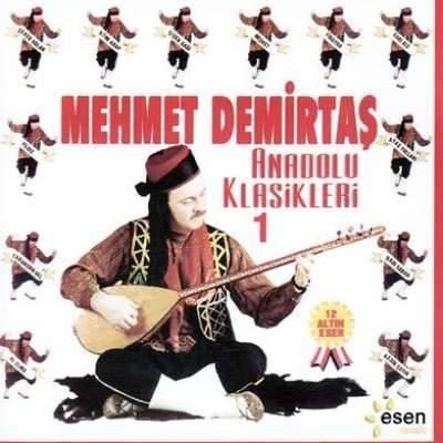 Anadolu Klasikleri I