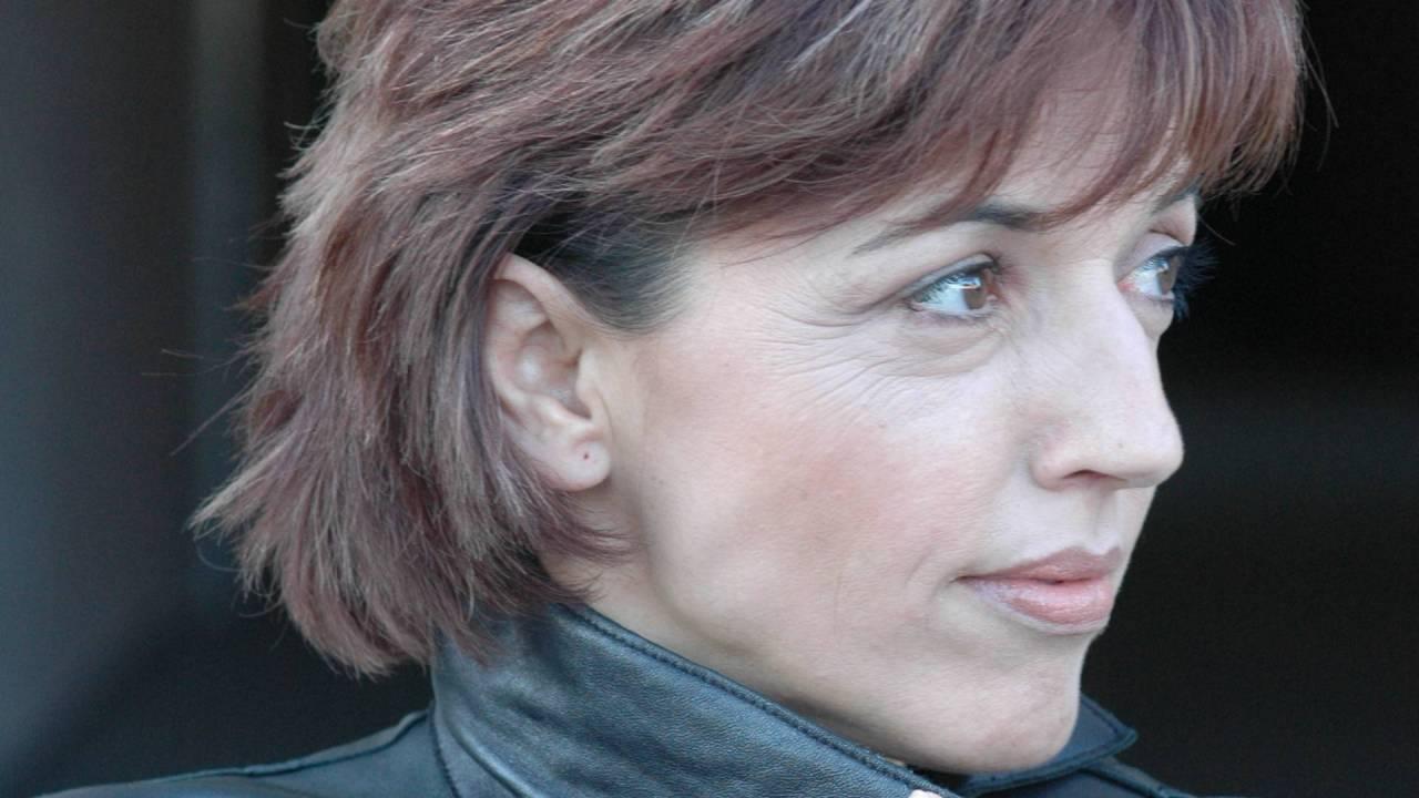 Laura Simo