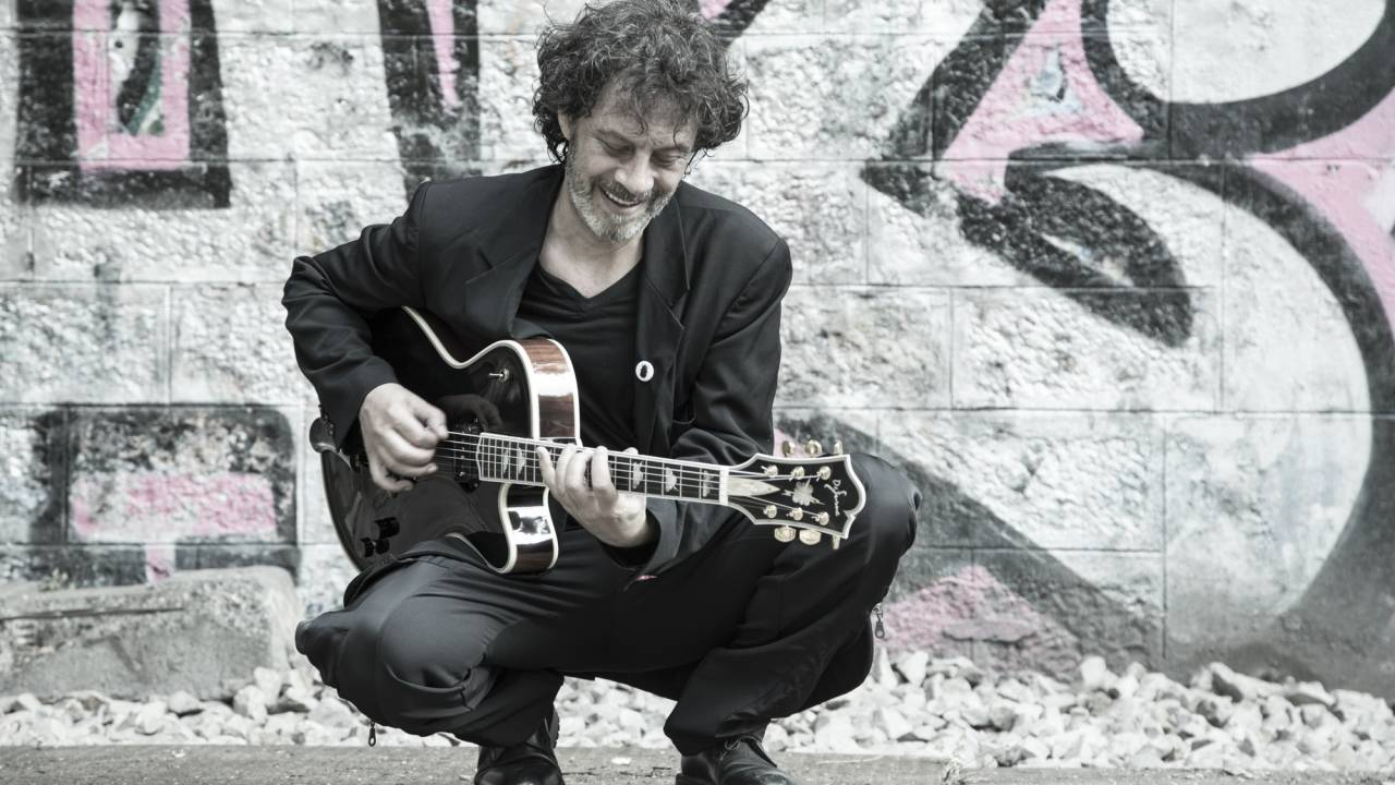 Tomás Gubitsch
