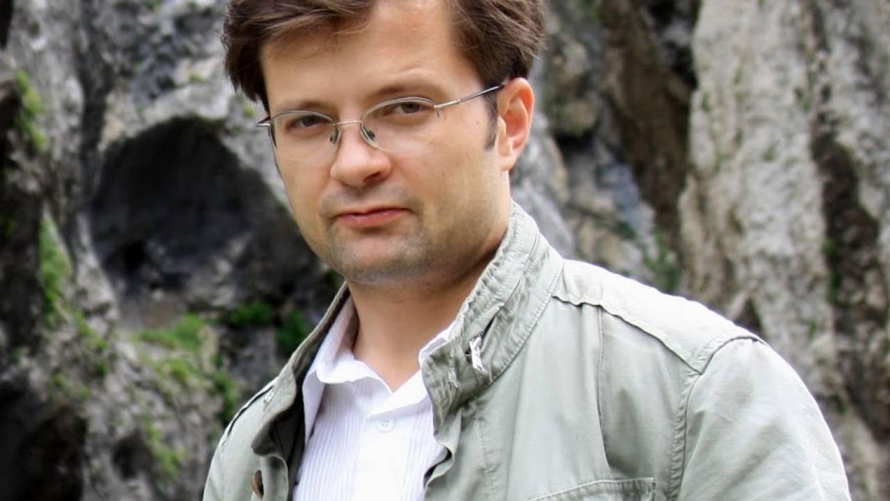 Arr. Alexei Krasheninnikov
