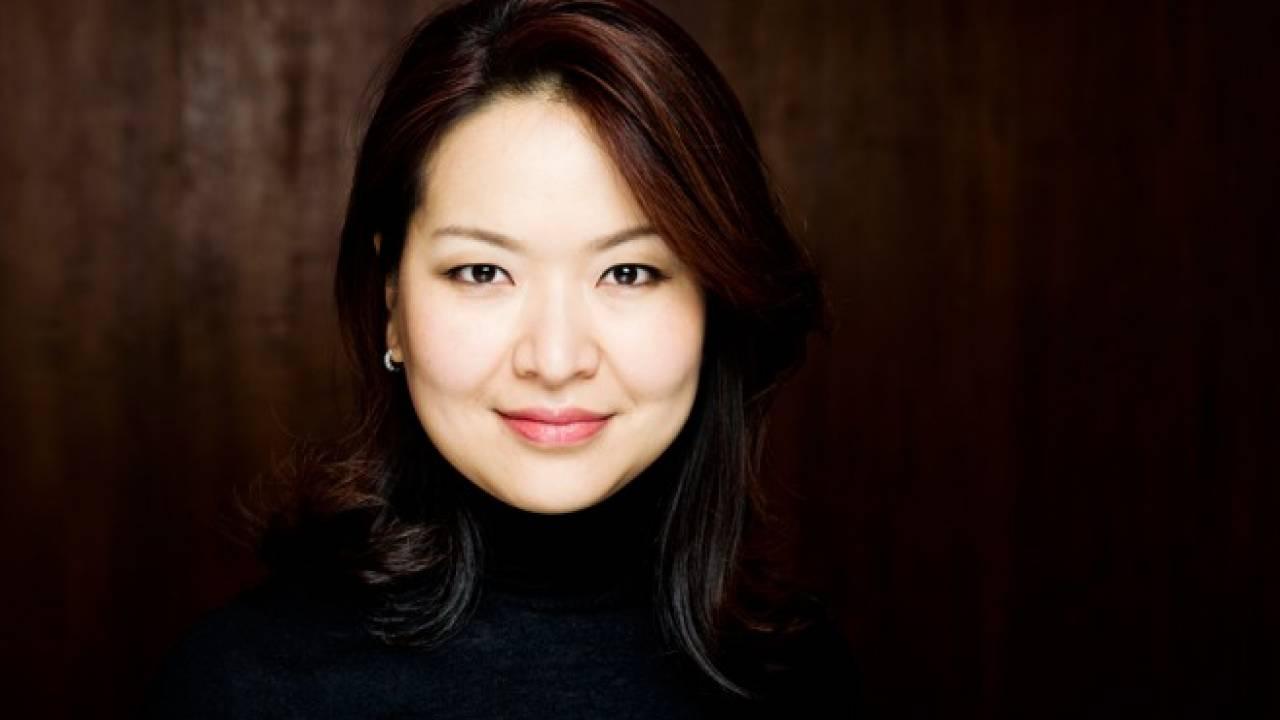 Eun Yee You