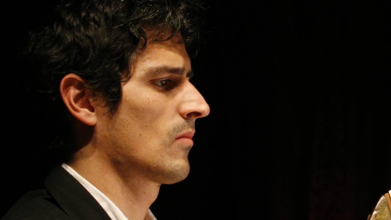 Emiliano Greco