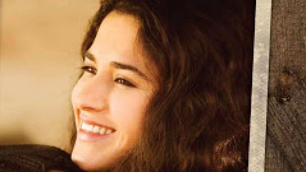 Gülşen Aybaba