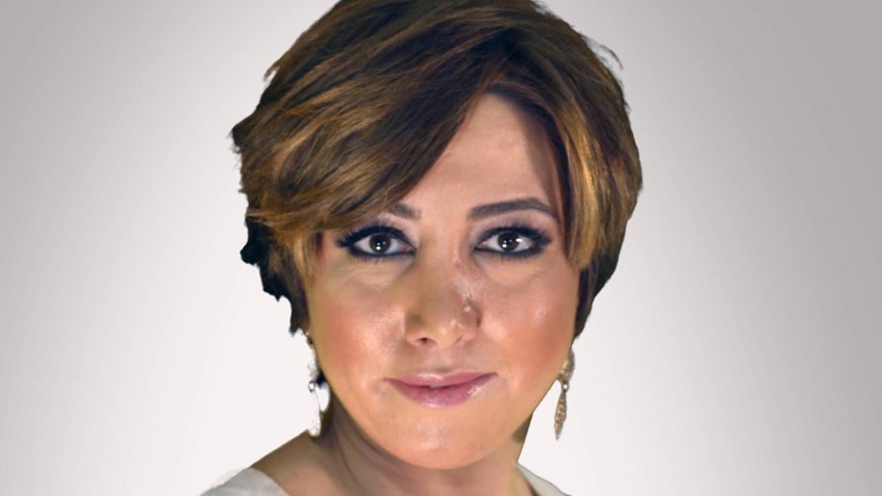 Sanem Aydın