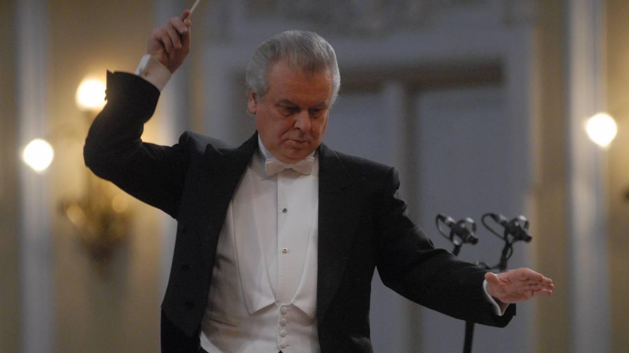Yuri Siminov