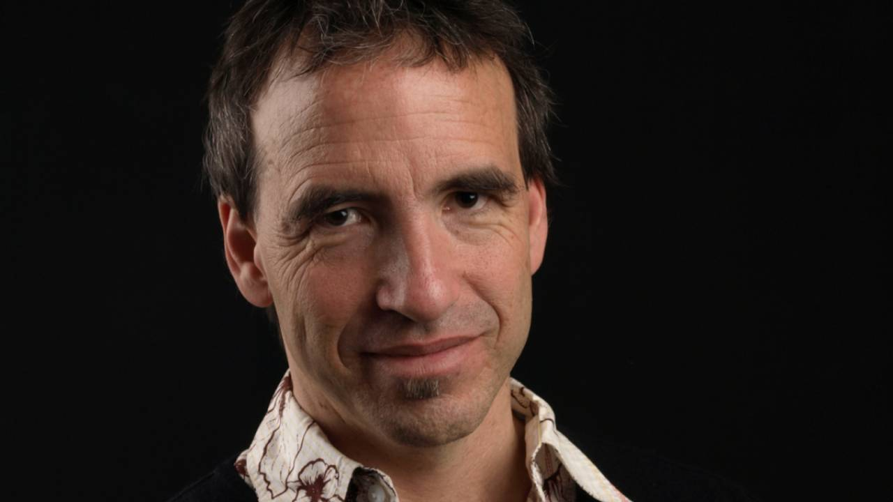 Benoit Jutras