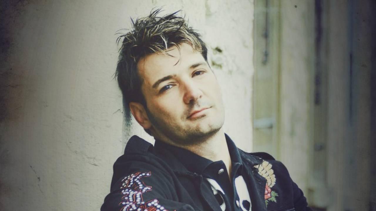 Stefano Prada