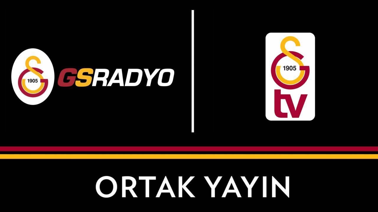 Galatasaray Radyo