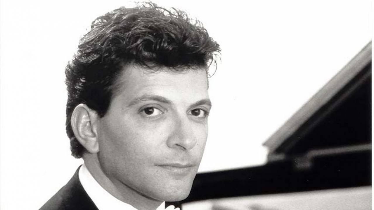 Vincenzo Scalera