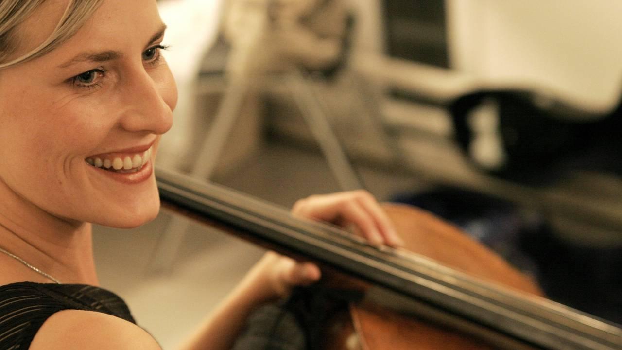 Marta Sudraba