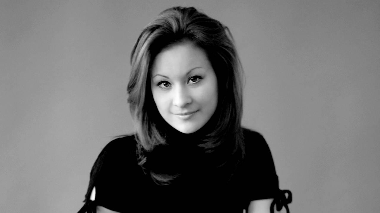 Arabella Steinbacher
