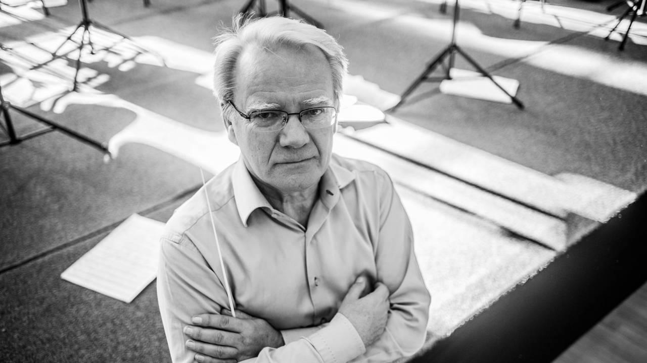 Wojciech Rajski