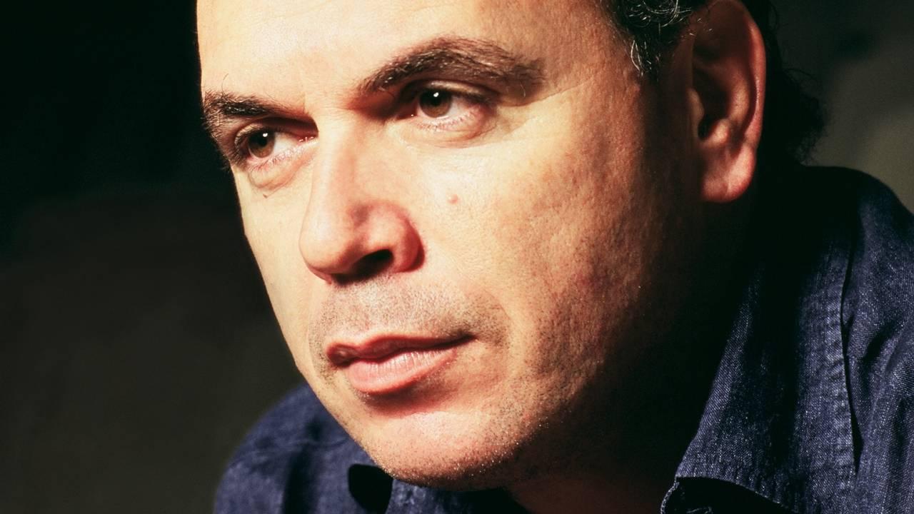 Manolis Lidakis