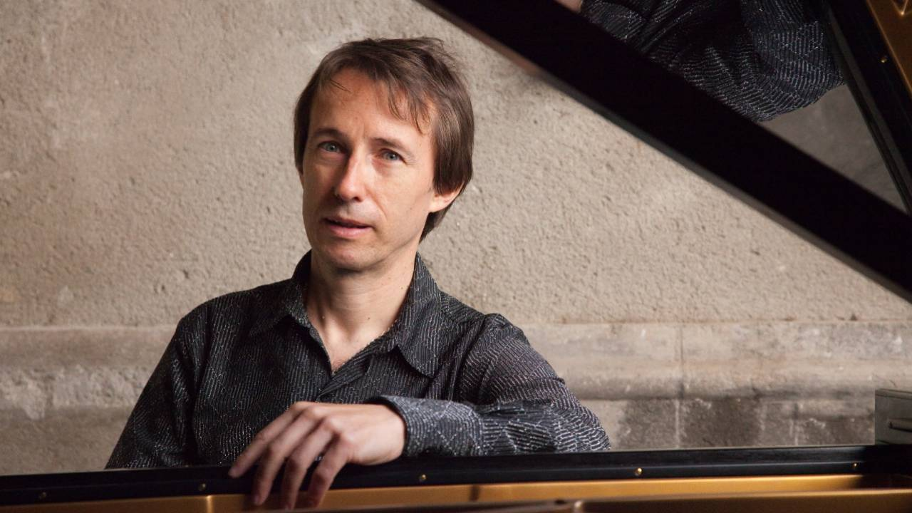 François-Michel Rignol
