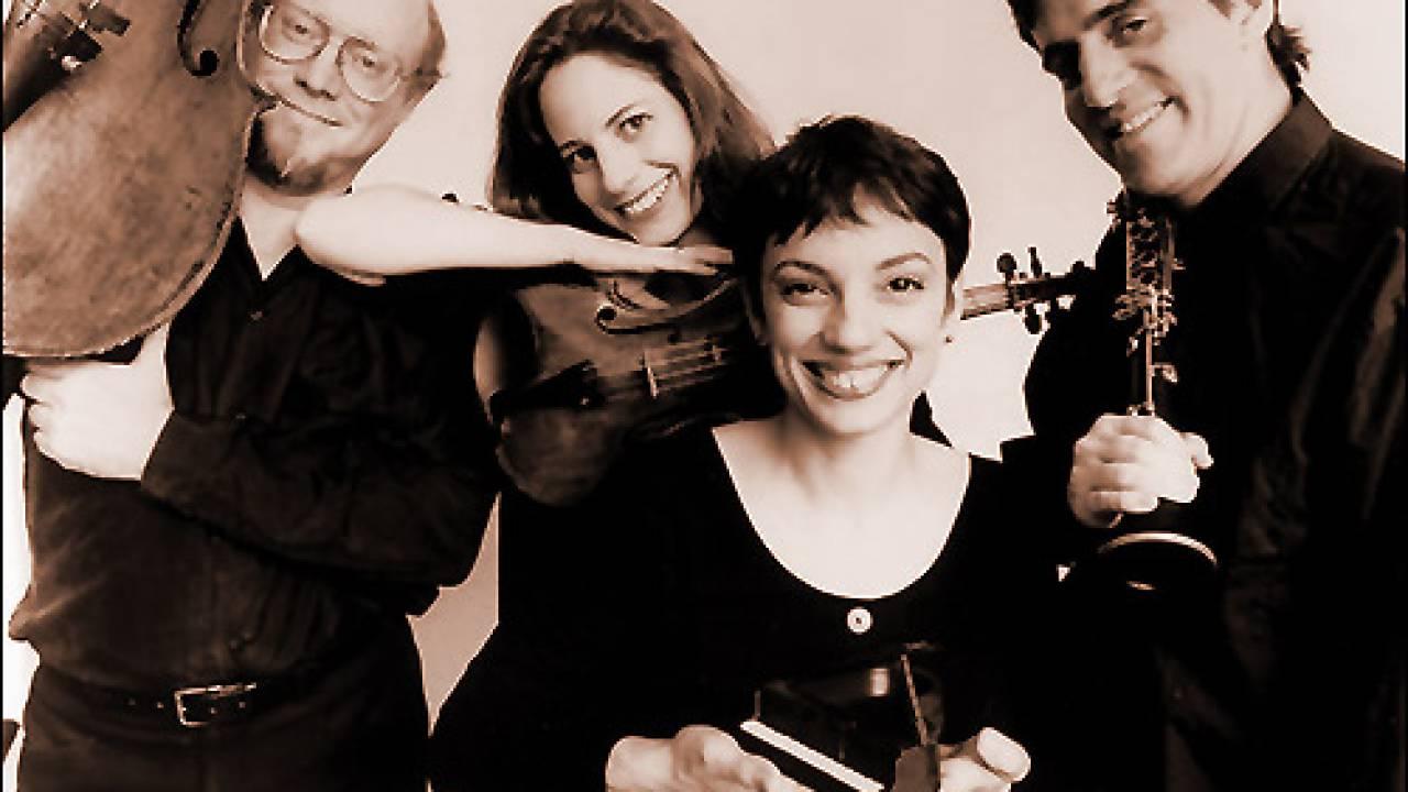 Eberli Ensemble