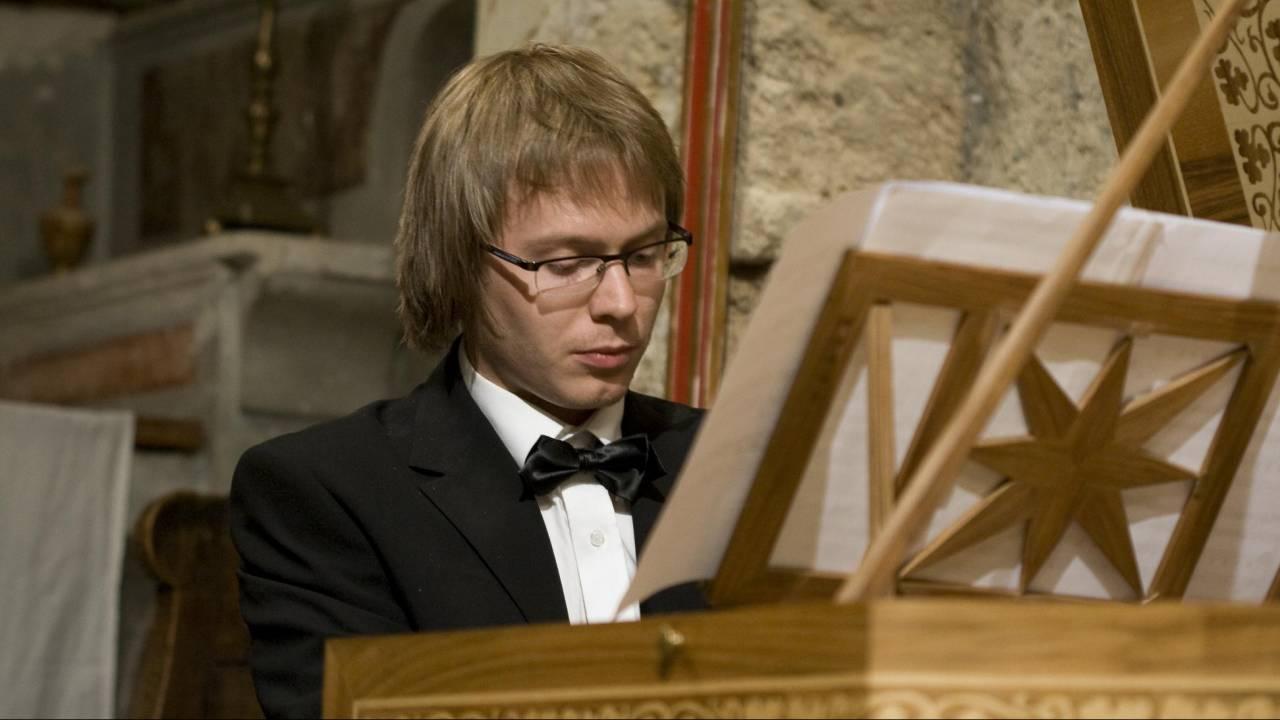 Marcin Swiatkiewicz