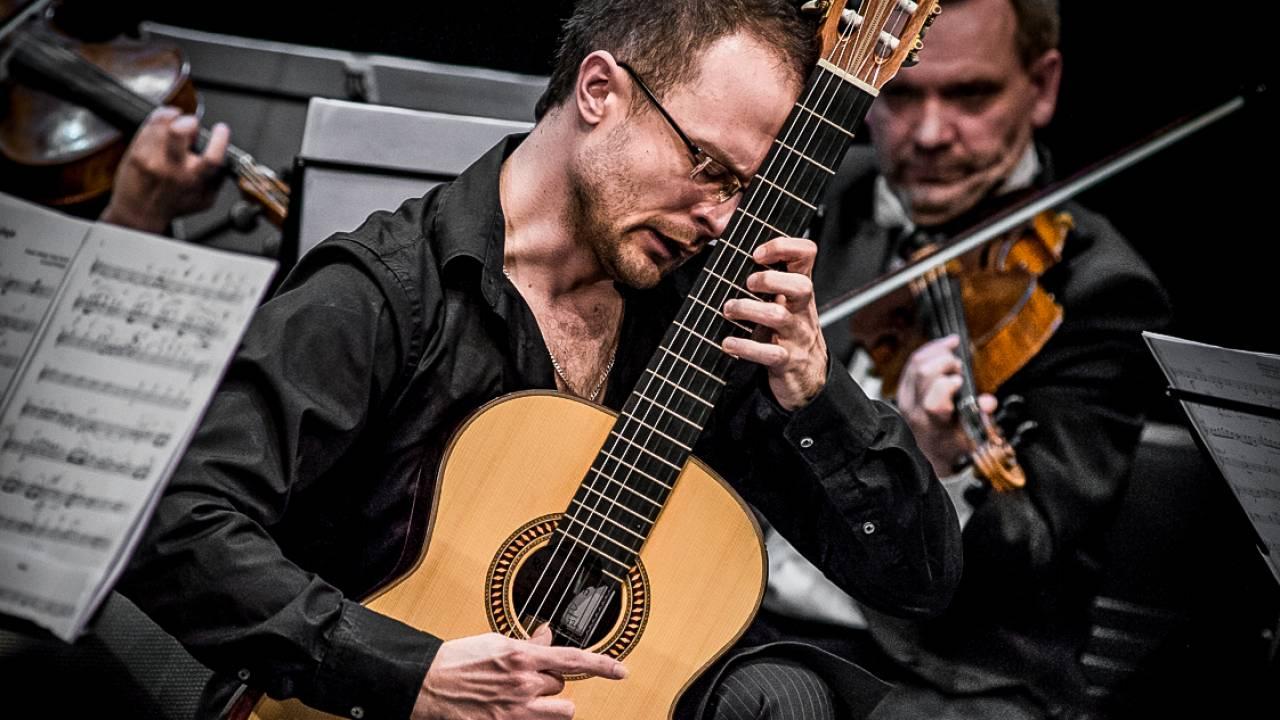 Krzysztof Meisinger